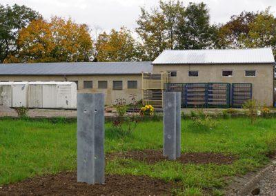 Schwalbenquartier